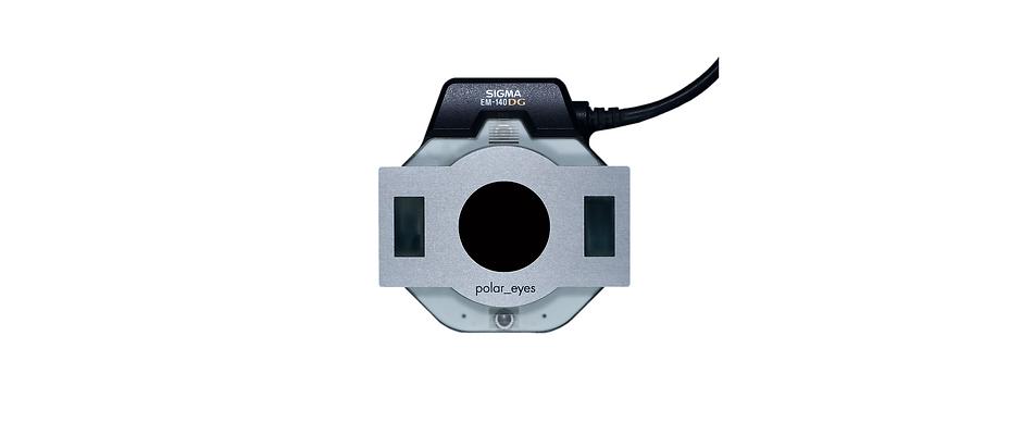 polar_eyes Sigma EM 140-DG