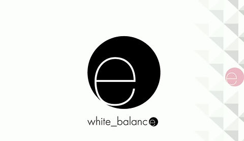 Imagen intraoral de white_balance de Sascha Hein white_balance