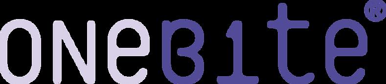 OneBite Logo 1500 px 600 dpi.png
