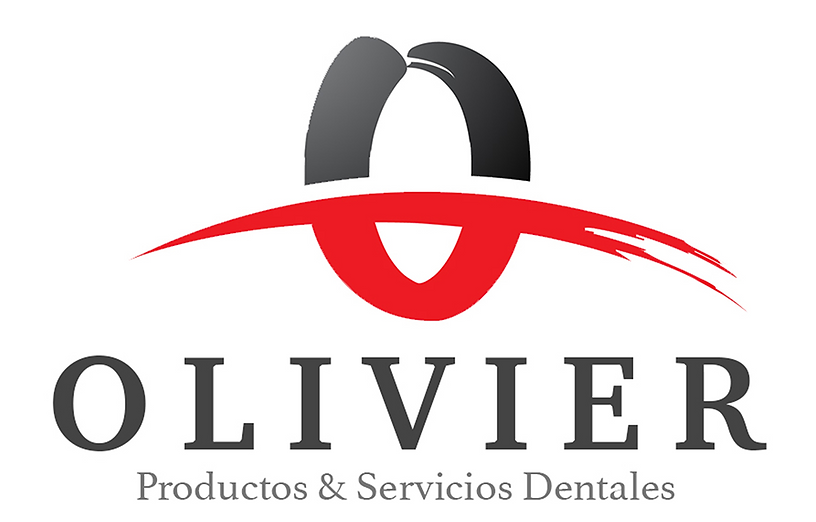 Olivier Productos and Servicios Dentales