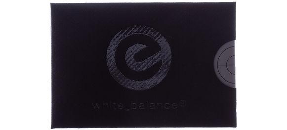 White Balance Card With Sleeve.jpg
