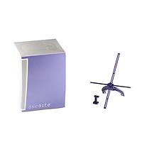 Caja OneBite de 24.png