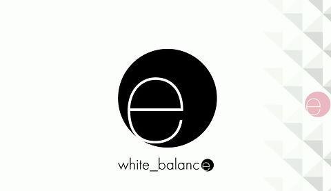 Flujo de Trabajo Digital de white_balance de Sascha Hein