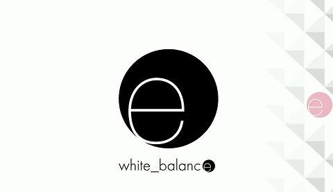eLab® de white_balance de Sascha Hein