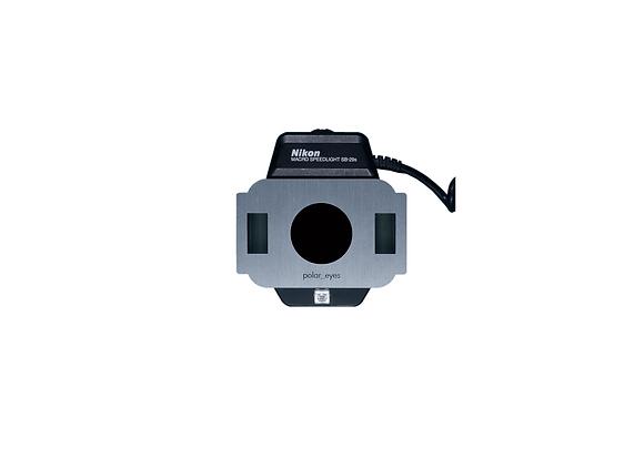 polar_eyes Nikon SB-29s