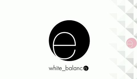 Introducciòn de refrecia gris white_balance de Sascha Hein