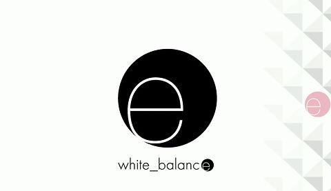 Aplicacion practica de white_balance de Sascha Hein
