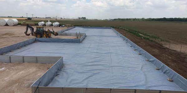 Corr Walls with HDPE Liner.jpg
