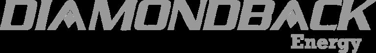 diomandback-energy-logo-768x109_edited.png