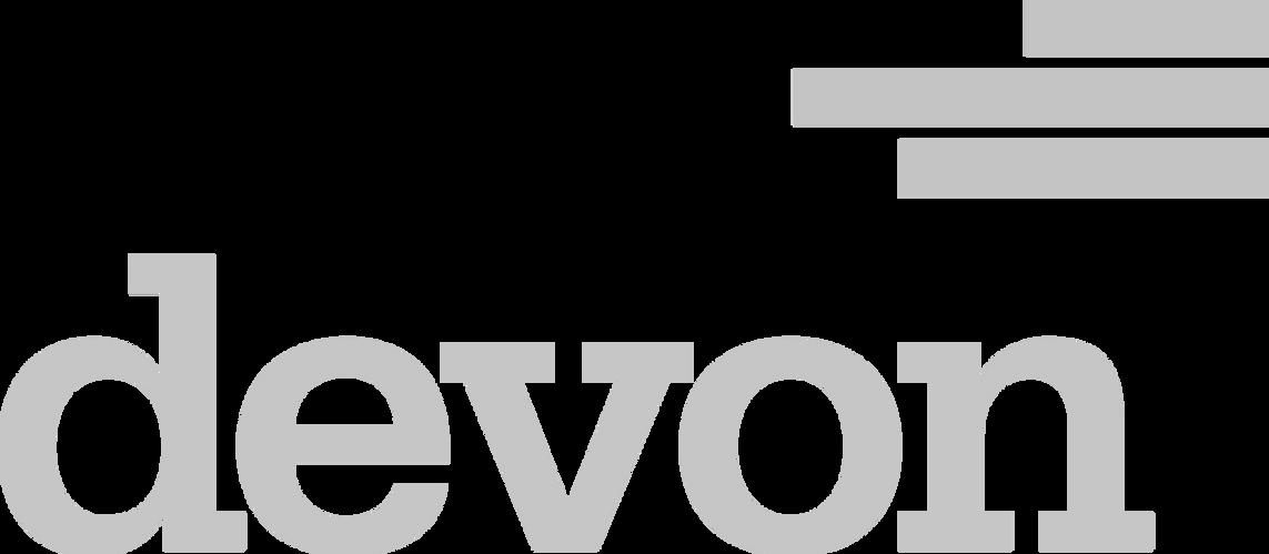 devon-energy-logo_edited.png