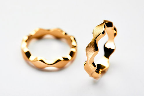 Connect Ring
