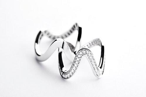 Sense Ring