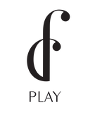 FC Logo_Play_V_BW.png