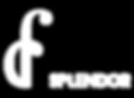 FC Logo_Splendor_H_W.png