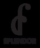 FC Logo_Splendor_V_BW.png