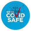NAKMAS-Covid-Safe.jpg