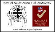 NQAMARK-UK.jpg