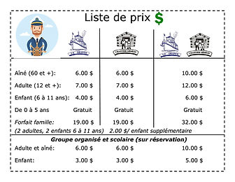 Liste_de_prix_d'entrée_2020.jpg