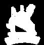 logo sans cercle bLANC.png