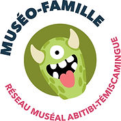 RMAT_MuseoFamille_version-2.jpg