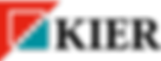 kier logo.png