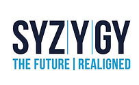 syzygy client logo working with SPS Safenet