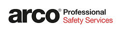 Arco working with SPS Safenet client