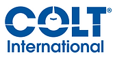 Colt Interational logo working with SPS Safenet for skylight safety