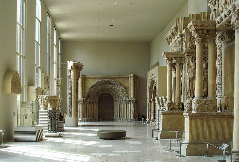 800px-Cite_de_l'architecture_et_du_patrimoine LicenceCC