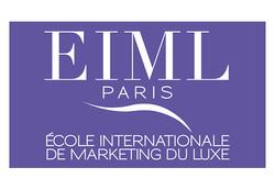 école internationale de marketing de lux