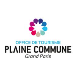 plaine commune grand paris