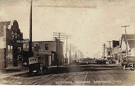 Street Scene 1926.jpg