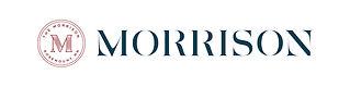 Morrison_Logo BlueRed-01.jpg