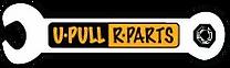 upullrparts-logo.webp