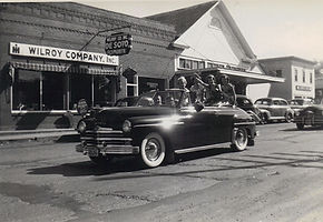 Wilroy Dealership 1949.jpg