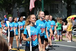 rm lep days parade 8.JPG