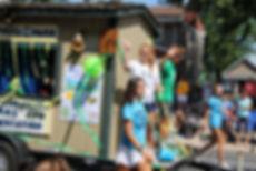 rm lep days parade 23.JPG