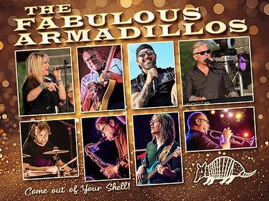Fabulous_Armadillos_Party_Band_Ad_Mat.jpg
