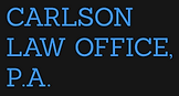 carlson law office.png
