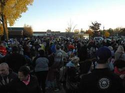 rmh crowd