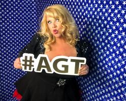 AGT promo