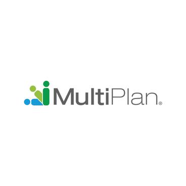 Multiplan