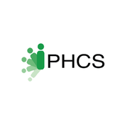 Private Healthcare Systems (PHCS)