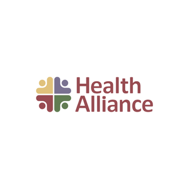 Health One Alliance