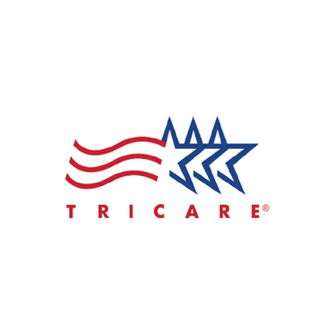 Tricare Standard and Tricare Prime