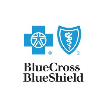 Blue Cross Blue Shield of GA