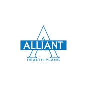 Alliant Health Plans