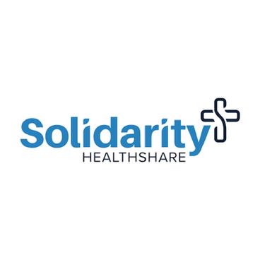 Solidarity Healthshare