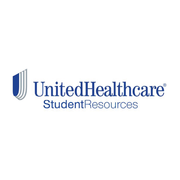 United Health Care Student Resources