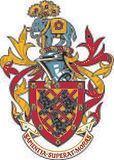 University_of_Bolton_Crest.jpg